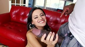Selma Sins HD porn tube Brunette Selma Sins fucking like it aint no object in hardcore action with hard dicked fuck buddy