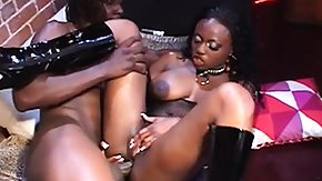 Jada Fire, Anal, Anal Finger, Assfucking, Asshole, BBW