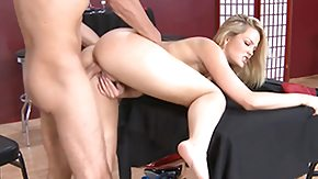 HD Will Powers tube Fucking with her married customer