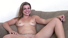 Farm, Adorable, Amateur, American, Audition, Blonde