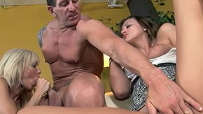 Carmen McCarthy, Aged, American, Ass, Ass Licking, Assfucking