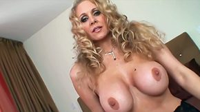 Moms, Angry, Aunt, Babe, Big Cock, Big Natural Tits