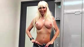 Bigtits, Big Cock, Big Tits, Blonde, Blowjob, Boobs