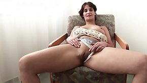 Porno, 18 19 Teens, Amateur, Audition, Barely Legal, Behind The Scenes