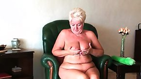 UK, Big Tits, Blonde, Boobs, British, British Big Tits