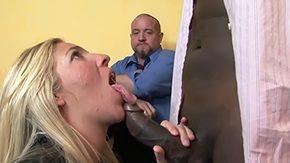 Julius Ceazher, Ball Licking, Banging, Big Black Cock, Big Cock, Black