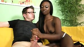 Innocent Teen, 18 19 Teens, Barely Legal, Big Black Cock, Big Cock, Big Tits