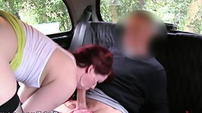 Fake Taxi, Banging, Bend Over, Big Tits, Blowbang, Blowjob
