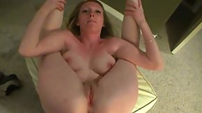 Alec Knight, 18 19 Teens, Ball Licking, Barely Legal, Big Pussy, Blonde