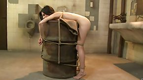 Chained, 18 19 Teens, Anal, Anal Teen, Assfucking, Babe