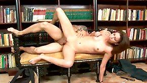 Esmie Lee, Argentinian, Ass, Ass Licking, Assfucking, Ball Licking