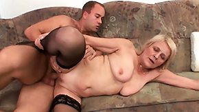 Experienced, 18 19 Teens, Barely Legal, Blonde, Blowjob, Cumshot