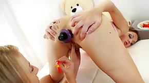 Kiera King, Anal, Anal Beads, Anal Fisting, Anal Teen, Anal Toys