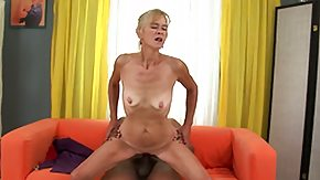 Franco Roccaforte High Definition sex Movies Franco Roccaforte fancies always wet warm live it up gap of