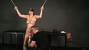 Bondage, Banging, BDSM, Blowbang, Blowjob, Bondage