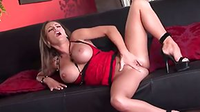 Jenna Presley, Beaver, Big Ass, Big Natural Tits, Big Nipples, Big Pussy