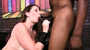 Sarah Jay, Bend Over, Big Cock, Big Tits, Blowjob, Boobs