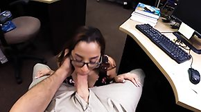 Student, Amateur, Big Cock, Blowjob, Candid, College