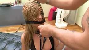 Alisha Silver, Banging, Beauty, Bend Over, Blonde, Blowjob