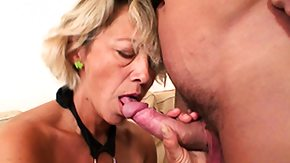My Hot Mom, 18 19 Teens, Barely Legal, Best Friend, Blonde, Blowjob
