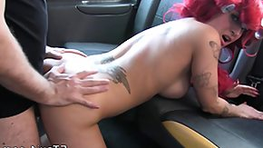 Penis, Amateur, Big Cock, Big Tits, Blowjob, Boobs
