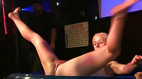 Free Contest HD porn SpringBreakLife Video: Wet T Contest