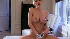 Ashley Roberts High Definition sex Movies Splish potter Ashley Roberts was takin straighten up well she looked fucking impassioned doing it Whats more she masturbates 'cuz us using faucet of her