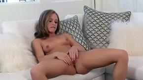 Keira Kelly, Amateur, Banana, Big Cock, Big Pussy, Big Tits