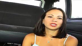 Tina, Antique, Banging, Bend Over, Blue Films, Classic
