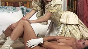 Stephanie Swift, Adorable, Allure, Assfucking, Babe, Banging