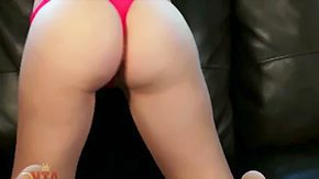 Aurielee Summers, Amateur, American, Ass, Babe, Bimbo