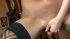 Tiara Bell, Amateur, Aunt, Big Cock, Big Pussy, Big Tits