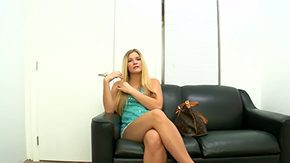 Swing, Amateur, Audition, Ball Licking, Behind The Scenes, Big Natural Tits