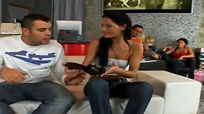 Free Natalie Colt HD porn videos Natalie Colt Petra fervent Renato accidental Silk-stocking are having violent group-sex.orgy sex Silk-stocking is he satisfies 'round become absent-minded conclave of