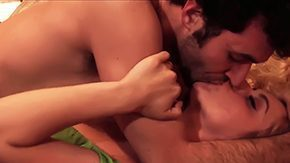 James Deen, Ass, Ass Licking, Assfucking, Ball Licking, Banging