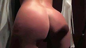 Tara Lynn Foxx, 10 Inch, Ass, Assfucking, Banging, Bend Over