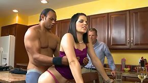 Jimmy Broadway, 10 Inch, 18 19 Teens, Aunt, Banging, Barely Legal