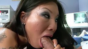 Asa Akira, Adorable, Allure, American, Asian, Asian Orgy