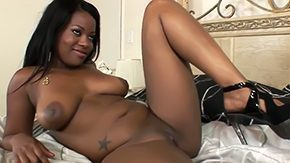 Missionary, 10 Inch, Banging, Barely Legal, Bend Over, Big Cock