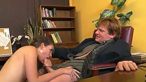 Bobby Neuwave High Definition sex Movies Allie Haze gets hold of her mouth destroyed by Evan Stones snake Bobby Neuwave Stone