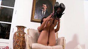 Ruth Medina, Argentinian, Babe, Big Cock, Big Pussy, Big Tits