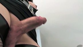 First Big Cock, Ass, Ass Licking, Ass Worship, Assfucking, Ball Licking