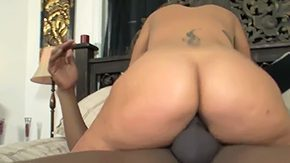 Stoned, Ass, Ass Licking, Assfucking, Ball Licking, Bend Over