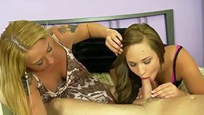 In Train, 3some, 4some, Ball Licking, Banging, Blowjob