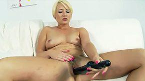 Nora Skyy, Amateur, Babe, Banana, Big Black Cock, Big Cock