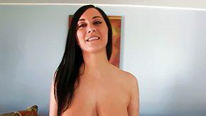 Allesandra Snow, Adorable, Allure, American, Ass, Assfucking