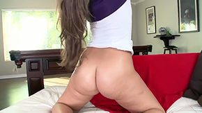 Nikki Stone, Ass, Ass Worship, Assfucking, Bend Over, Big Ass