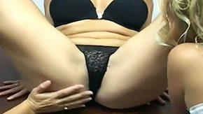 Brianna Ray, Banging, Big Natural Tits, Big Pussy, Big Tits, Blonde