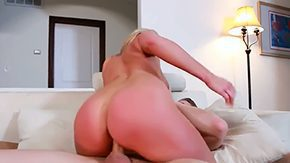 Alanah Rae, 10 Inch, Ball Licking, Big Cock, Big Natural Tits, Big Pussy