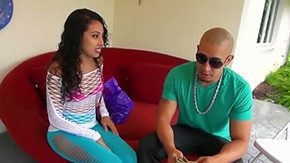 Free Nadia Mills HD porn videos Easy cuz Bruno Dickenz to seduce Nadia Mills to pose to fuck with him All he had to do is to offer some cabbage to lady This cutie is good to go to do anything cuz